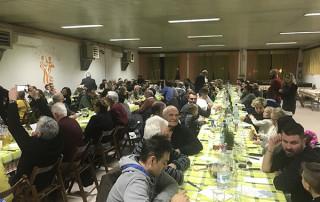 cena-natale2017